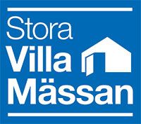 Stora_Villamassan_logo_bla_200pxi