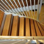 Översiktsbild Ek Helstav trappa