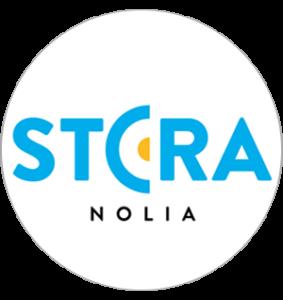 Stora Nolia
