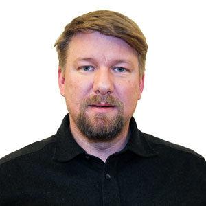 FormTrappan trapprenovering Luleå / Piteå Rasmus Granberg